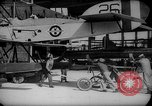 Image of development of air power United States USA, 1930, second 10 stock footage video 65675051072