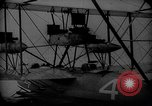 Image of development of air power Atlantic Ocean, 1930, second 7 stock footage video 65675051080