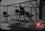 Image of development of air power Atlantic Ocean, 1930, second 10 stock footage video 65675051080