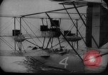 Image of development of air power Atlantic Ocean, 1930, second 11 stock footage video 65675051080