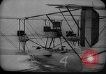 Image of development of air power Atlantic Ocean, 1930, second 12 stock footage video 65675051080