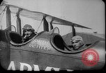 Image of development of air power United States USA, 1930, second 12 stock footage video 65675051082