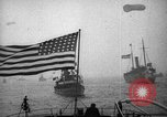 Image of ships United States USA, 1940, second 2 stock footage video 65675051088