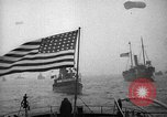 Image of ships United States USA, 1940, second 7 stock footage video 65675051088