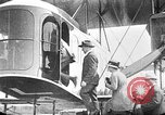 Image of early model aircraft United States USA, 1924, second 12 stock footage video 65675051098