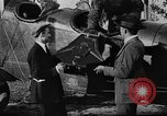 Image of map making United States USA, 1924, second 11 stock footage video 65675051102