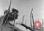 Image of Battle of the Somme France, 1916, second 2 stock footage video 65675051112