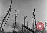 Image of Battle of the Somme France, 1916, second 3 stock footage video 65675051112