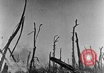 Image of Battle of the Somme France, 1916, second 4 stock footage video 65675051112