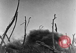 Image of Battle of the Somme France, 1916, second 5 stock footage video 65675051112
