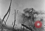 Image of Battle of the Somme France, 1916, second 7 stock footage video 65675051112