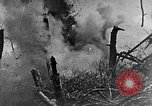Image of Battle of the Somme France, 1916, second 9 stock footage video 65675051112