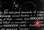 Image of Battle scenes from World War One France, 1916, second 2 stock footage video 65675051113