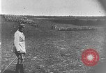 Image of Emperor Francis Joseph France, 1915, second 2 stock footage video 65675051114