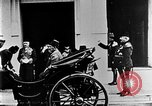 Image of Sultan Mehmed V Turkey, 1914, second 4 stock footage video 65675051116