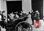 Image of Sultan Mehmed V Turkey, 1914, second 8 stock footage video 65675051116