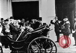 Image of Sultan Mehmed V Turkey, 1914, second 12 stock footage video 65675051116
