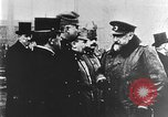 Image of King Ferdinand I Bulgaria, 1914, second 3 stock footage video 65675051117