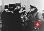 Image of King Ferdinand I Bulgaria, 1914, second 4 stock footage video 65675051117