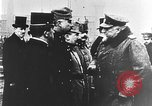 Image of King Ferdinand I Bulgaria, 1914, second 6 stock footage video 65675051117