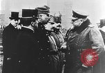 Image of King Ferdinand I Bulgaria, 1914, second 8 stock footage video 65675051117