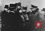 Image of King Ferdinand I Bulgaria, 1914, second 10 stock footage video 65675051117