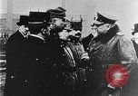 Image of King Ferdinand I Bulgaria, 1914, second 11 stock footage video 65675051117