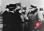 Image of King Ferdinand I Bulgaria, 1914, second 12 stock footage video 65675051117