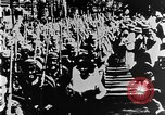 Image of outbreak of World War I Germany, 1914, second 9 stock footage video 65675051119