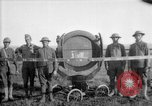 Image of American Expeditionary Forces France, 1918, second 1 stock footage video 65675051121