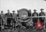 Image of American Expeditionary Forces France, 1918, second 2 stock footage video 65675051121