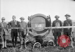 Image of American Expeditionary Forces France, 1918, second 4 stock footage video 65675051121
