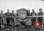 Image of American Expeditionary Forces France, 1918, second 5 stock footage video 65675051121