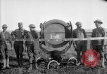 Image of American Expeditionary Forces France, 1918, second 6 stock footage video 65675051121