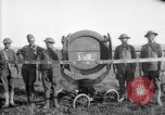 Image of American Expeditionary Forces France, 1918, second 7 stock footage video 65675051121