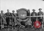 Image of American Expeditionary Forces France, 1918, second 8 stock footage video 65675051121