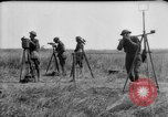 Image of American Expeditionary Forces France, 1918, second 9 stock footage video 65675051122