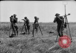 Image of American Expeditionary Forces France, 1918, second 10 stock footage video 65675051122