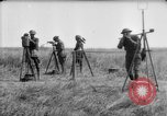 Image of American Expeditionary Forces France, 1918, second 11 stock footage video 65675051122