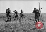 Image of American Expeditionary Forces France, 1918, second 12 stock footage video 65675051122