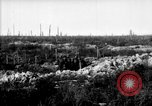 Image of American Expeditionary Forces France, 1918, second 3 stock footage video 65675051123