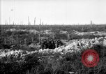 Image of American Expeditionary Forces France, 1918, second 9 stock footage video 65675051123