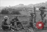 Image of American Expeditionary Forces France, 1918, second 7 stock footage video 65675051124