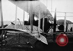 Image of aircraft France, 1916, second 9 stock footage video 65675051129