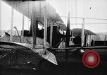Image of aircraft France, 1916, second 10 stock footage video 65675051129