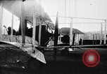 Image of aircraft France, 1916, second 11 stock footage video 65675051129