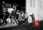 Image of aircraft testing Germany, 1918, second 7 stock footage video 65675051131