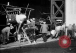 Image of aircraft testing Germany, 1918, second 11 stock footage video 65675051131