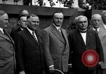 Image of President Calvin Coolidge United States USA, 1926, second 5 stock footage video 65675051139