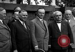 Image of President Calvin Coolidge United States USA, 1926, second 6 stock footage video 65675051139